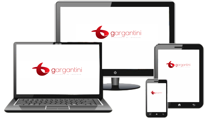 Clipping Digital Gargantini